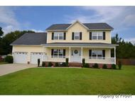 4401 Forest Park Court Hope Mills NC, 28348