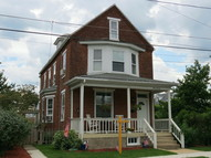 314 8th Street New Cumberland PA, 17070
