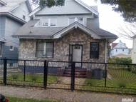 120-19 132nd St South Ozone Park NY, 11420