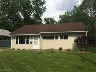 2821 9th St Cuyahoga Falls OH, 44221
