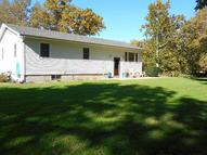 225 East Elm St Council Grove KS, 66846