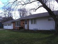 1602 2nd Ave N Estherville IA, 51334