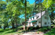 168 Birch Walnut Dr Williams Bay WI, 53191