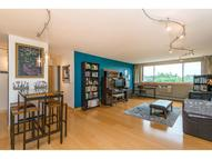 2500 Blaisdell Avenue 415 Minneapolis MN, 55404