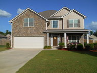 4696 Ivy Patch Drive Fortson GA, 31808