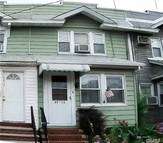 92-15 76th St Woodhaven NY, 11421