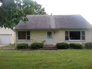 221 East Union Street Seneca IL, 61360