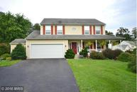 3529 Chas Drive Hampstead MD, 21074