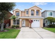 14246 Crystal Key Place Orlando FL, 32824