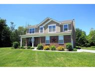 3452 Number Nine Road Blanchester OH, 45107