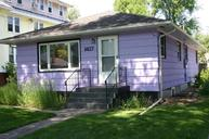 1417 6th Ave Fargo ND, 58103