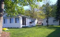 5214 Mt Maria Road Hubbard Lake MI, 49747
