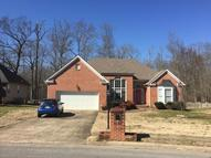1615 Gunston Hall Rd Hixson TN, 37343