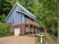 186 Timberlane Drive Clyde NC, 28721