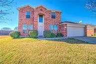 2112 Dewberry Drive Forney TX, 75126