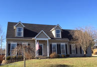 6501 Ashbrooke Dr Pewee Valley KY, 40056