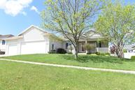 2007 Reed Street Grinnell IA, 50112