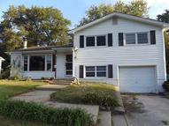 106 Crest Drive Excelsior Springs MO, 64024