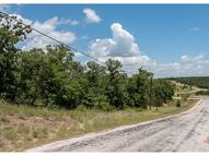 Lot 541 Cross Timbers Bowie TX, 76230