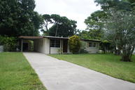 2660 Burns Avenue Melbourne FL, 32935