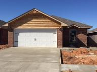 5507 Clearwater Drive Oklahoma City OK, 73179