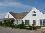 395 Shore Rd North Truro MA, 02652