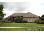 1231 Churchill Road Springfield IL, 62702