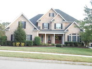 9648 Valley Woods Lane Knoxville TN, 37922