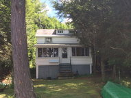 254 Long Lake Road Woodgate NY, 13494
