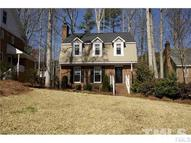 107 Leeward Court Cary NC, 27511