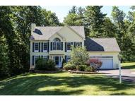 32 Squire Armour Rd Windham NH, 03087
