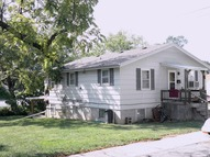 402 S. Ely Kirksville MO, 63501