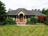 4751 Willow Bend Road Trinity NC, 27370