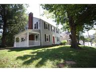 9 East Harrison Avenue North Bend OH, 45052