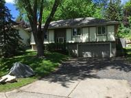 6718 Valley Place Crystal MN, 55427