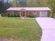 302 Williams Circle Cookeville TN, 38506