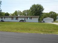 10466 East Old Highway 8 Mineral Point MO, 63660