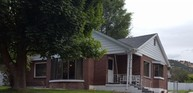296 North Main Malad City ID, 83252