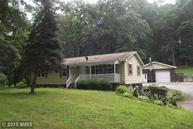 12921 Woodsboro Pike Keymar MD, 21757