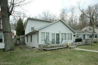 10824 Wildwood Dr Shelbyville MI, 49344