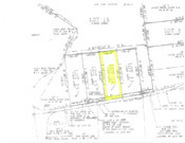 8551 John Steele Road Lot #12 Robards KY, 42452
