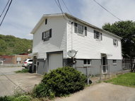 236 Parkway Drive Williamson WV, 25661