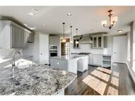 3604 Kirkfield Court The Colony TX, 75056