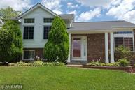 7715 Mount Blanc Road Hanover MD, 21076