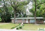 318 Briarcliff Circle Savannah GA, 31419