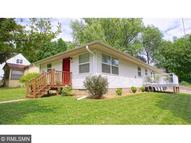 1323 Central Avenue Red Wing MN, 55066