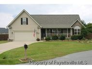 1413 Lowbranch Ct. Fayetteville NC, 28306