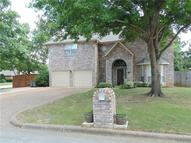 701 Crystal Lane Hurst TX, 76054