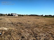 0 60th Ave Greeley CO, 80634