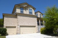 12431 Panola Way San Antonio TX, 78253